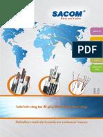 E-CatalogueSACOM-Cables-2014.pdf