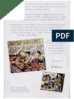 54 - O Fim do Mundo Ato VI.pdf