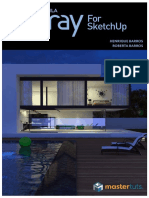 Ebook Vray for SketchUp Master.pdf