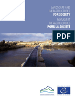 Landscape and Infraestructures for Society.pdf