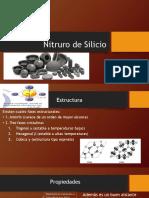 nitrurodesilicio-171212222825