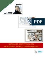2.-MAPA-Y-NORMAS-CONTABILIDAD.-final.pdf