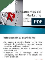 Fundamentos Del Marketingg