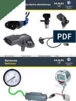 ESP - Sensores y Actuadores - V.0.0