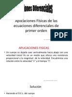 APLI_FISICASs.pptx