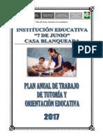 PLAN ANUAL DE TOE 2017.docx
