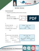 Pdf_exercises_my_family.pdf