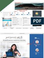 Manual para Solicitar Documentos Preimpresos.pdf