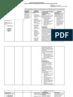 MIL Curriculum Guide