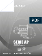 manual_ap.pdf