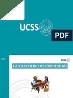 s1.Historia de La Investigacion Operativa