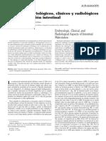 13079955_S300_es.pdf