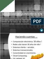 Seguridad de La Informacionv3