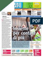 Corriere Cesenate 12-2018