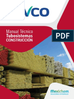 Manual CONSTRUCCION.pdf
