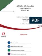 Presentacion GCI 2016.pptx