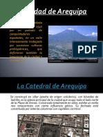 Catedral-de-Arequipa.pptx