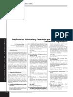 implicancia tributaria por la baja de activos depreciados.pdf