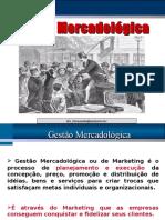 Gestão de marketing_MARKETING_slides.ppt
