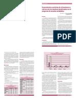 1625-2444-2-PB.pdf