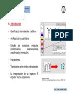 Espectroscopia_IR.pdf