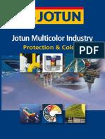 JOTUN Mci Brochure Single Pages