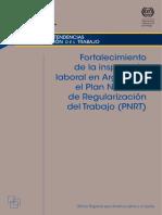 tendencias en fiscalizacion OITwcms_371231.pdf