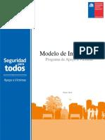 Documento-Rediseño-Modelo-Intervención-PAV-VF2-pdv