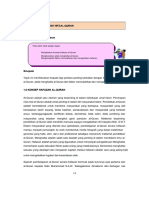 IDocSlide.Com-08 Unit 2-Mabadi' Hifz Al-Quran.pdf