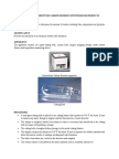 Petroleum Testing Laboratory Manual With Calculation
