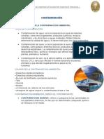 CONTAMINACIÓN word.docx