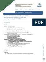 0723 ES91economia Crecimiento Desarrollo (1)