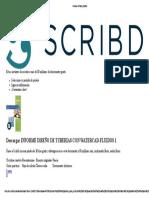 Upload a Document _ Scribd13