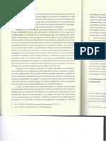 cap1_COMPLETO.pdf