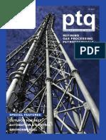 2017-ptq-q1__.pdf
