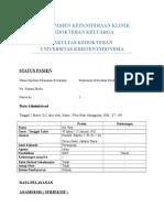 Hipertensi PPK1.doc