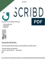 Choose a Plan _ Scribd14.pdf