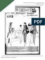 fashion pg = Chicago_Daily_Tribune_Sun__Sep_29__1918_