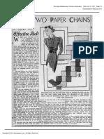 Belt the Age Wed Jul 14 1937
