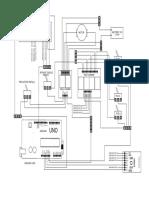 152-RFID File Scanner