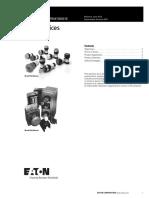 Pilot Devices.pdf