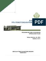 Modul PPh PotPut 12-14-2012.OK