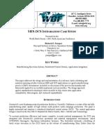 080826_WBF_MES-DCS