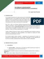 TEMA 2 PROMOCION Y PREVENCION 2018.pdf