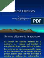 1 Sistema Eléctrico