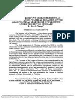 NASHIF-2009-SOC BKGRND OF PAL ELITES.pdf