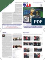 Jornal da OAB/SM Set/Out 2010