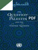 UNISPAL-T Q OF PALESTINE.pdf