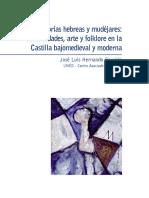 Dialnet-SobreMinoriasHebreasYMudejares-4601186