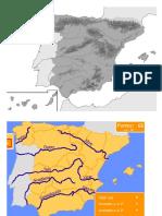 sociales mapas.docx